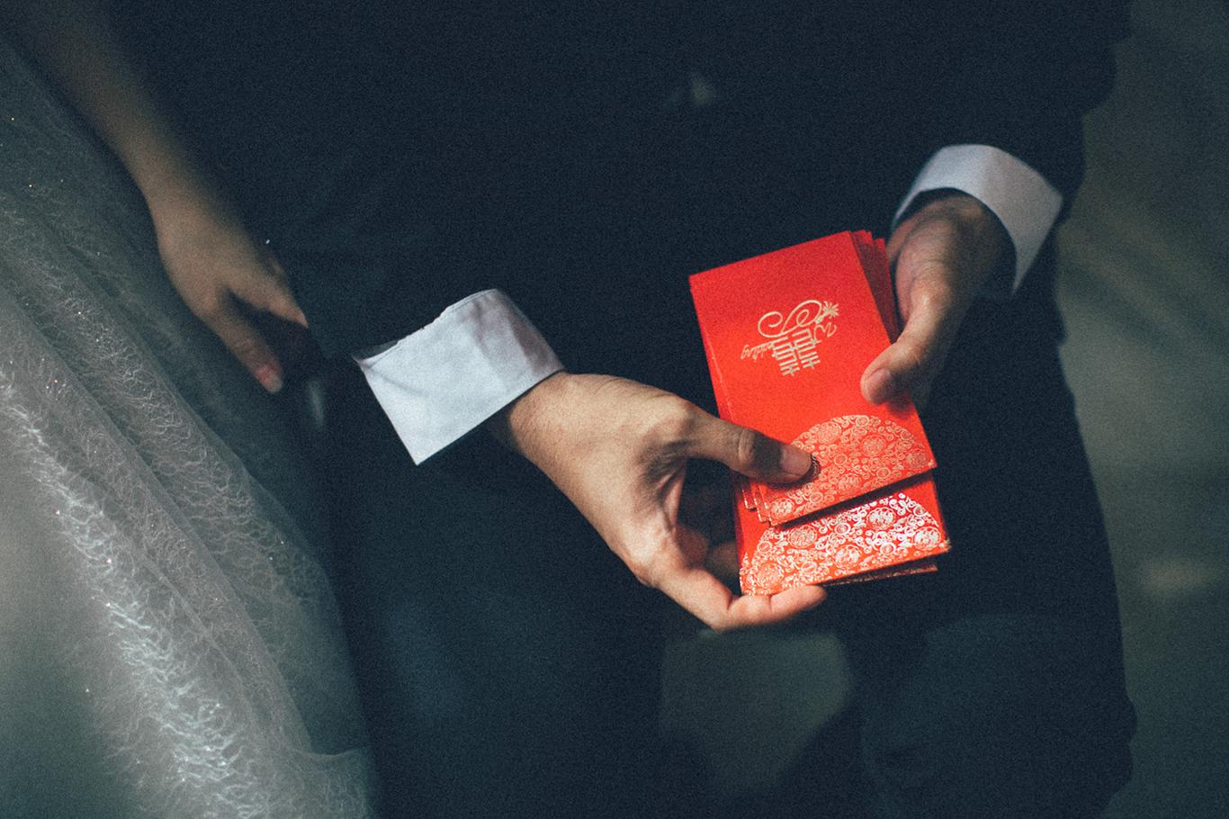55-hellojanelee-amazing-wedding-2015-malaysia