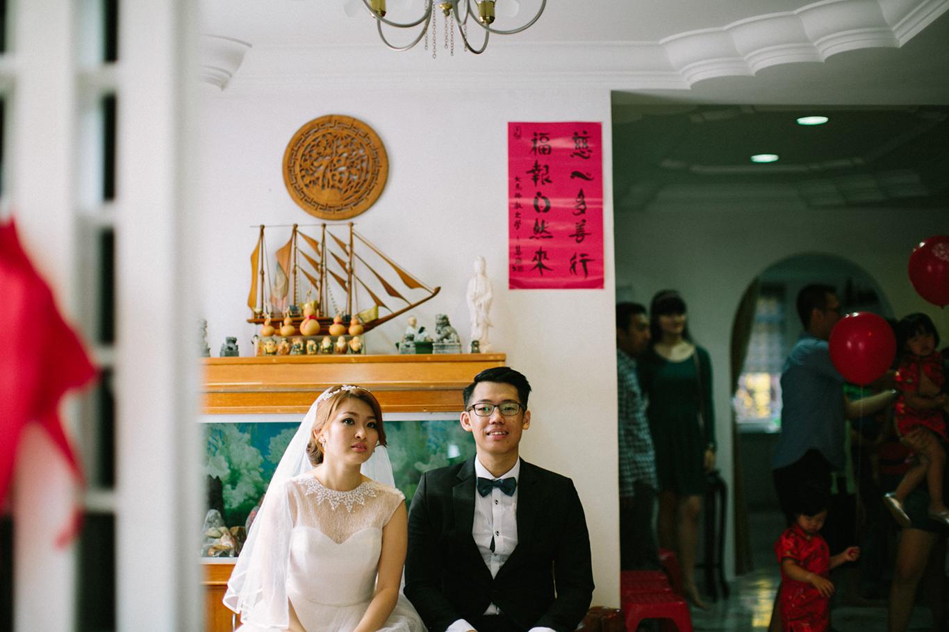 63-hellojanelee-amazing-wedding-2015-malaysia