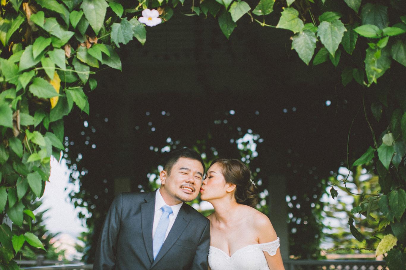 70-hellojanelee-amazing-wedding-2015-malaysia