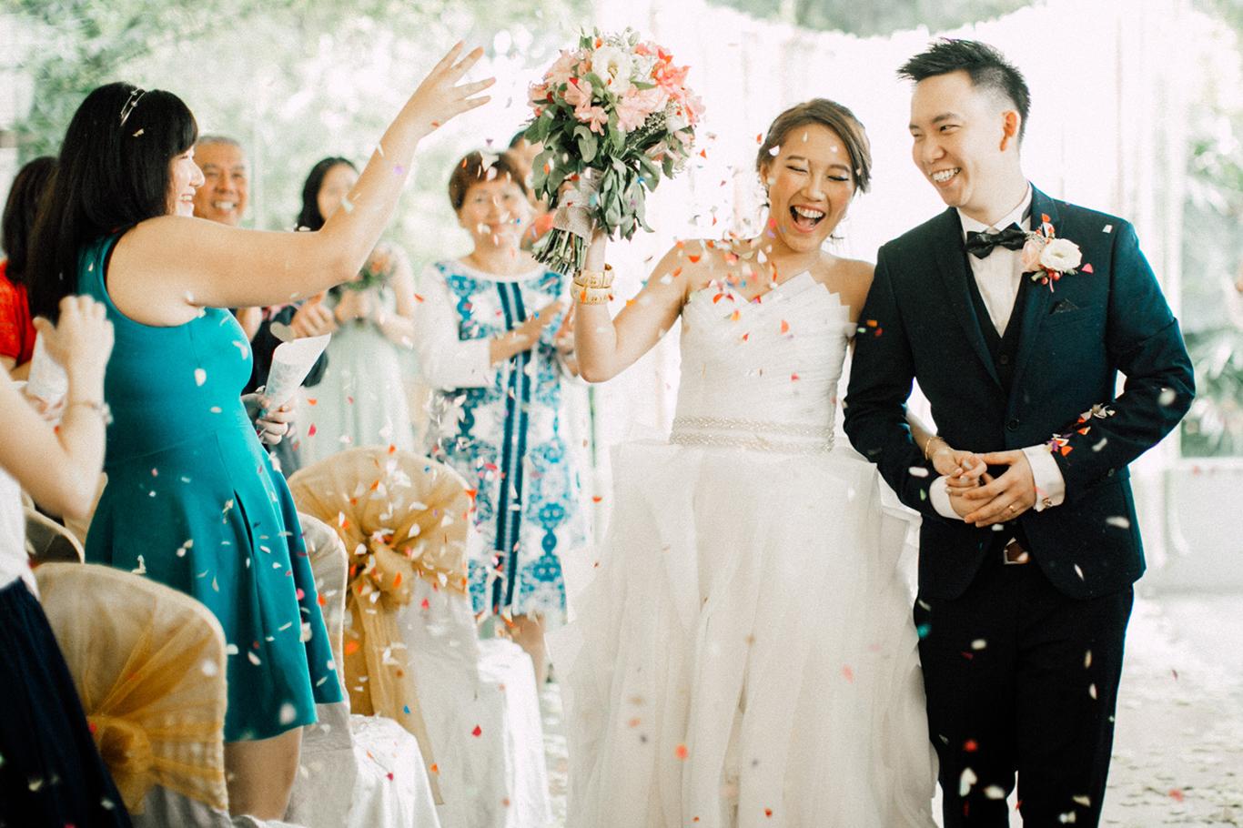 77-hellojanelee-amazing-wedding-2015-malaysia