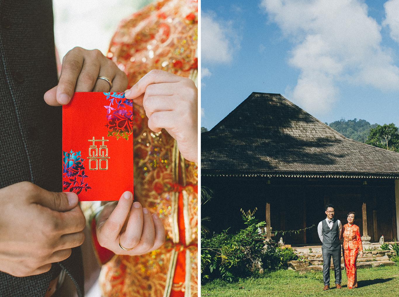 79-hellojanelee-amazing-wedding-2015-malaysia