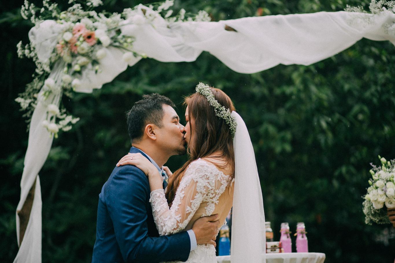 86-hellojanelee-amazing-wedding-2015-malaysia