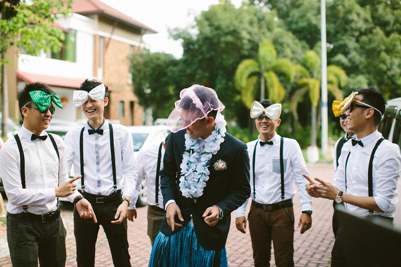 88-hellojanelee-amazing-wedding-2015-malaysia