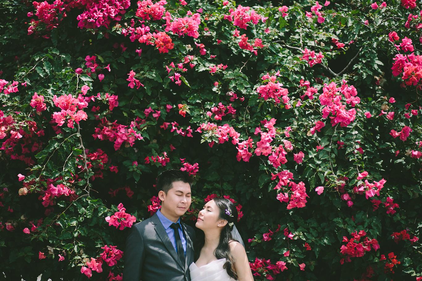 94-hellojanelee-amazing-wedding-2015-malaysia