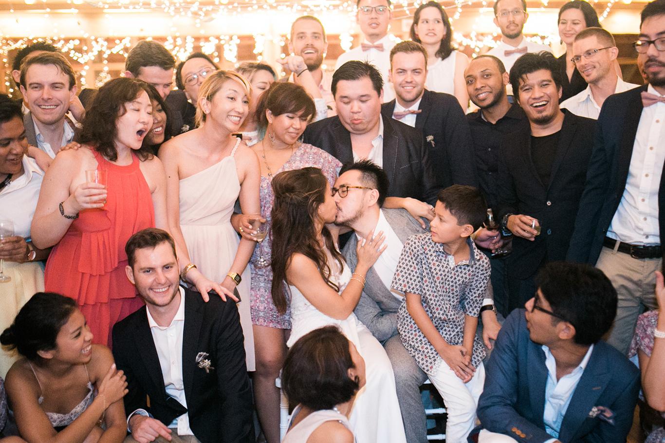 95-hellojanelee-amazing-wedding-2015-malaysia