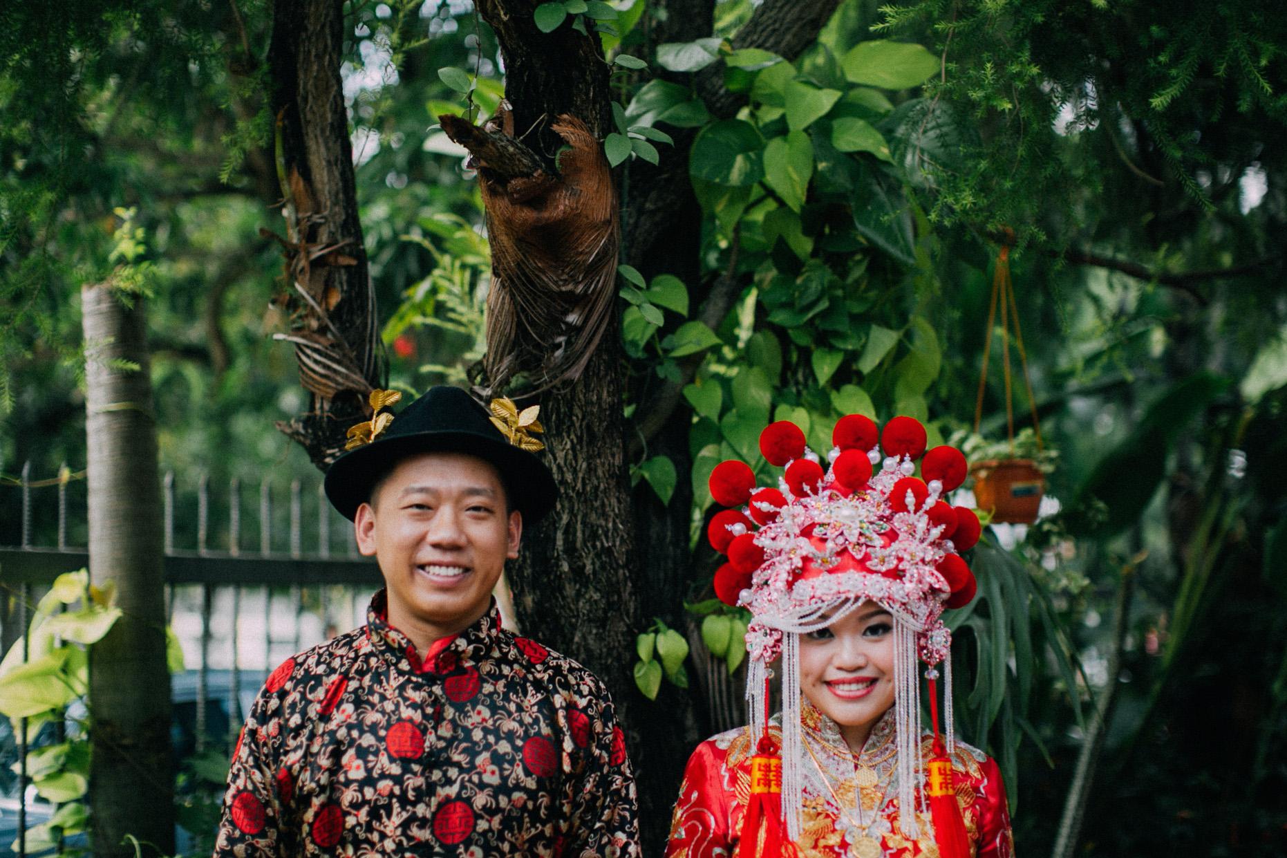 23-chinese-actual-wedding-hellojanelee-ryn