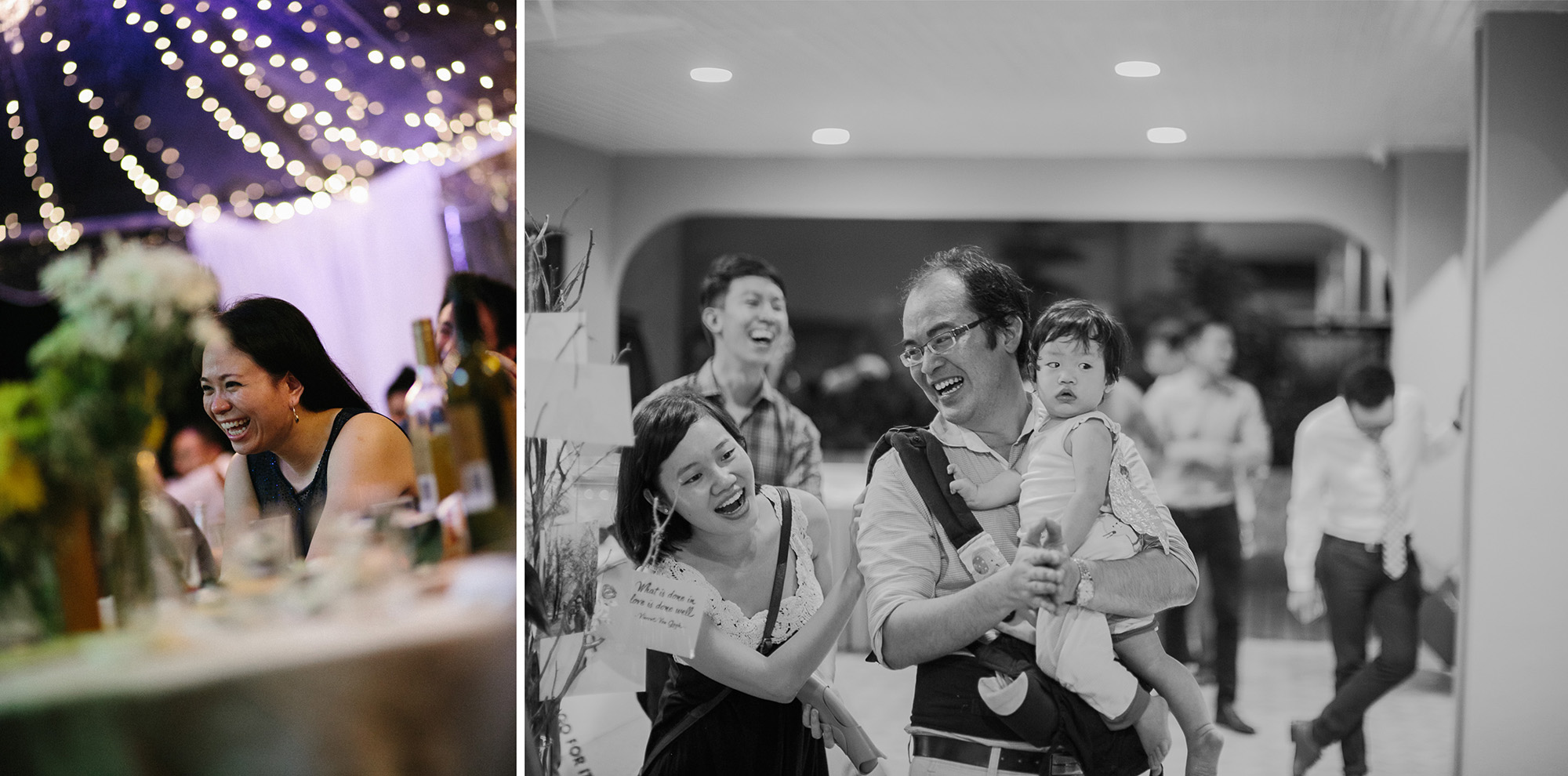 100-hellojanelee-sam grace-malaysia-wedding-day