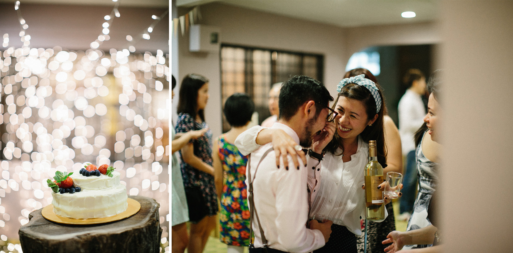 103-hellojanelee-sam grace-malaysia-wedding-day