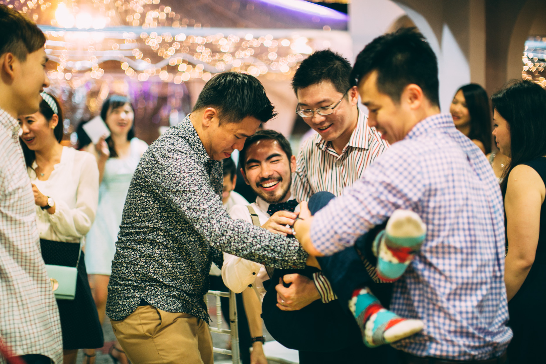 108-hellojanelee-sam grace-malaysia-wedding-day