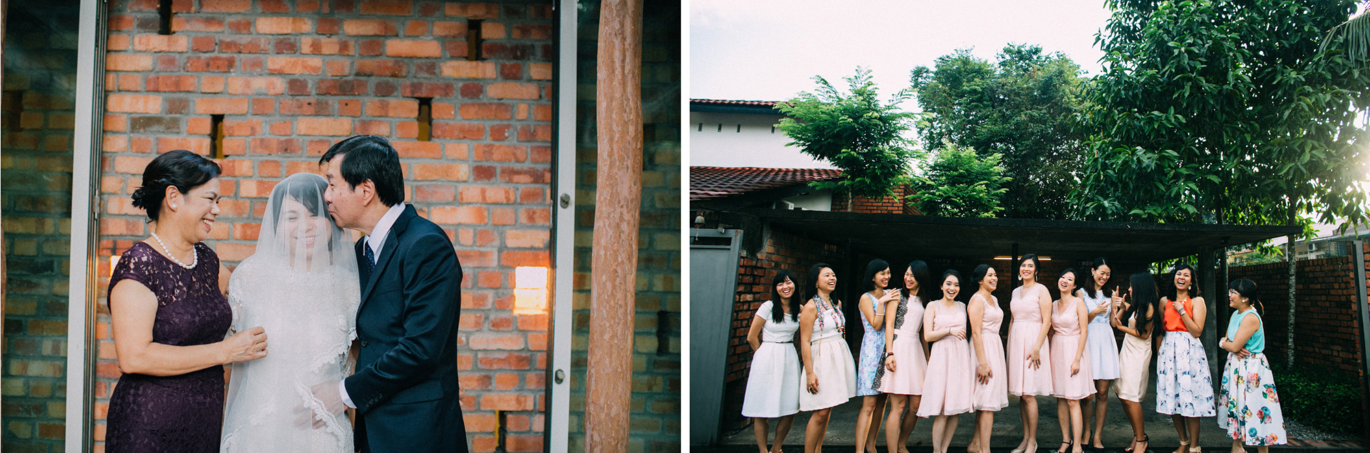 11-hellojanelee-sam grace-malaysia-wedding-day
