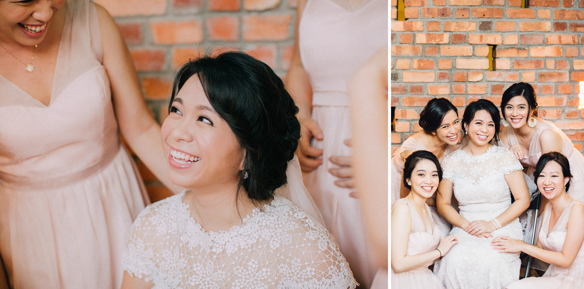 12-hellojanelee-sam grace-malaysia-wedding-day
