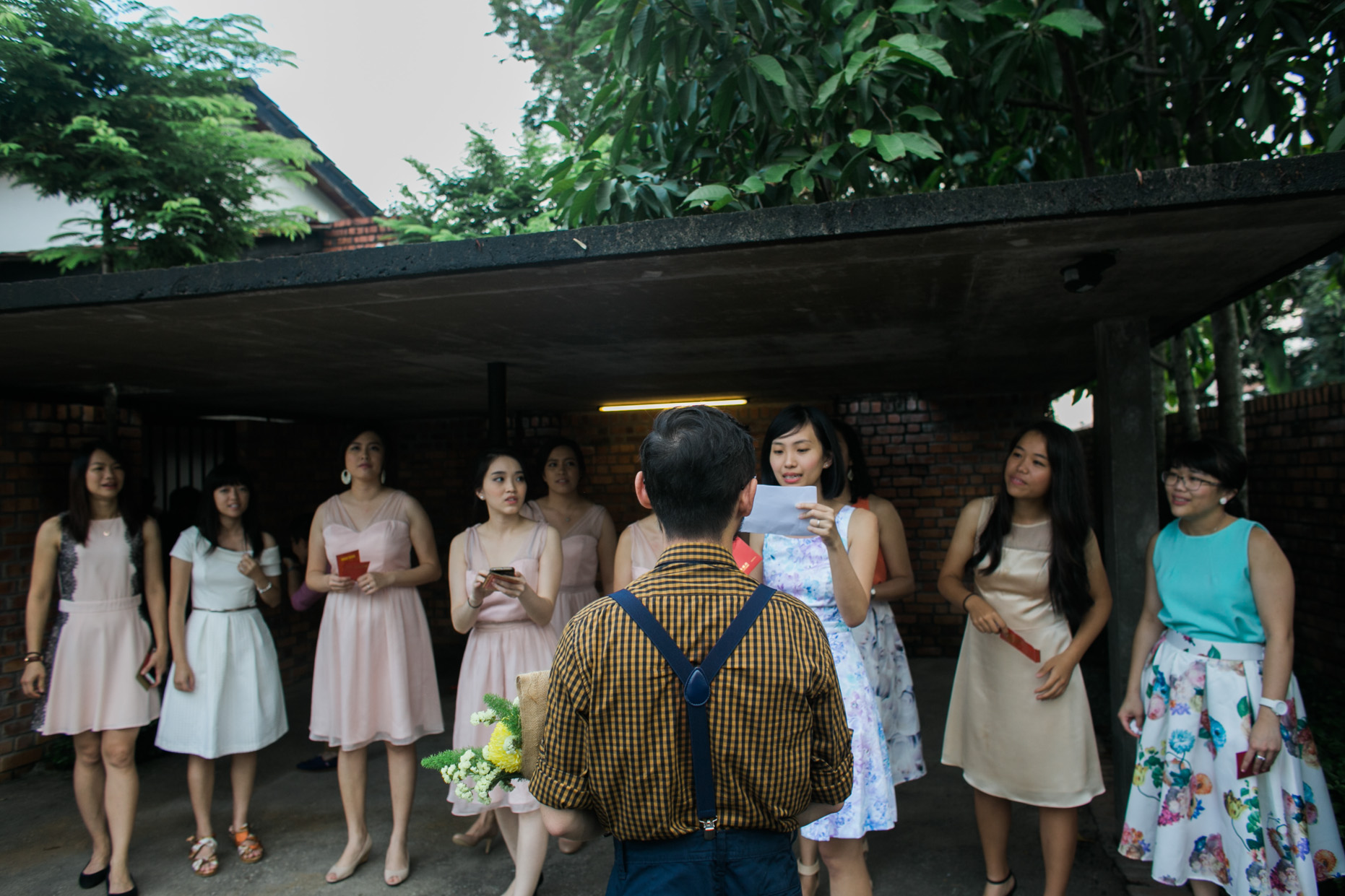 17-hellojanelee-sam grace-malaysia-wedding-day