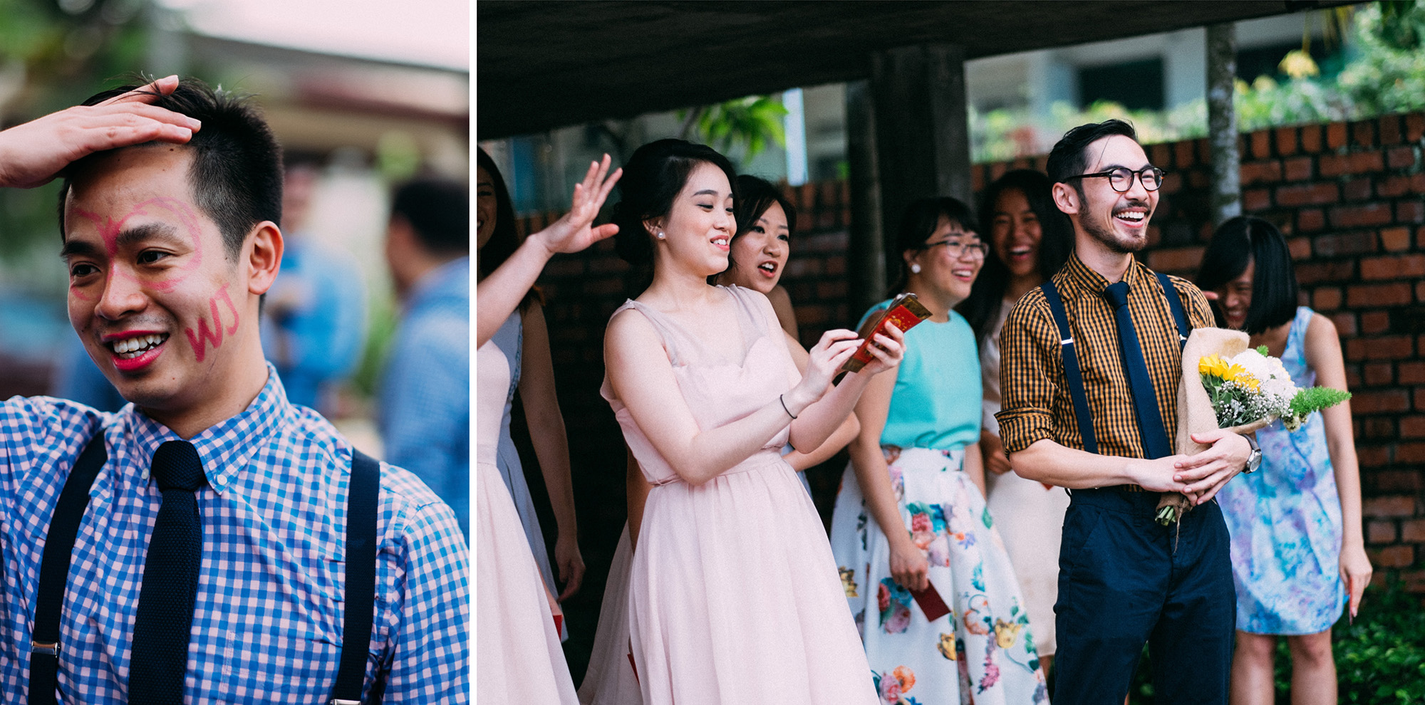 19-hellojanelee-sam grace-malaysia-wedding-day