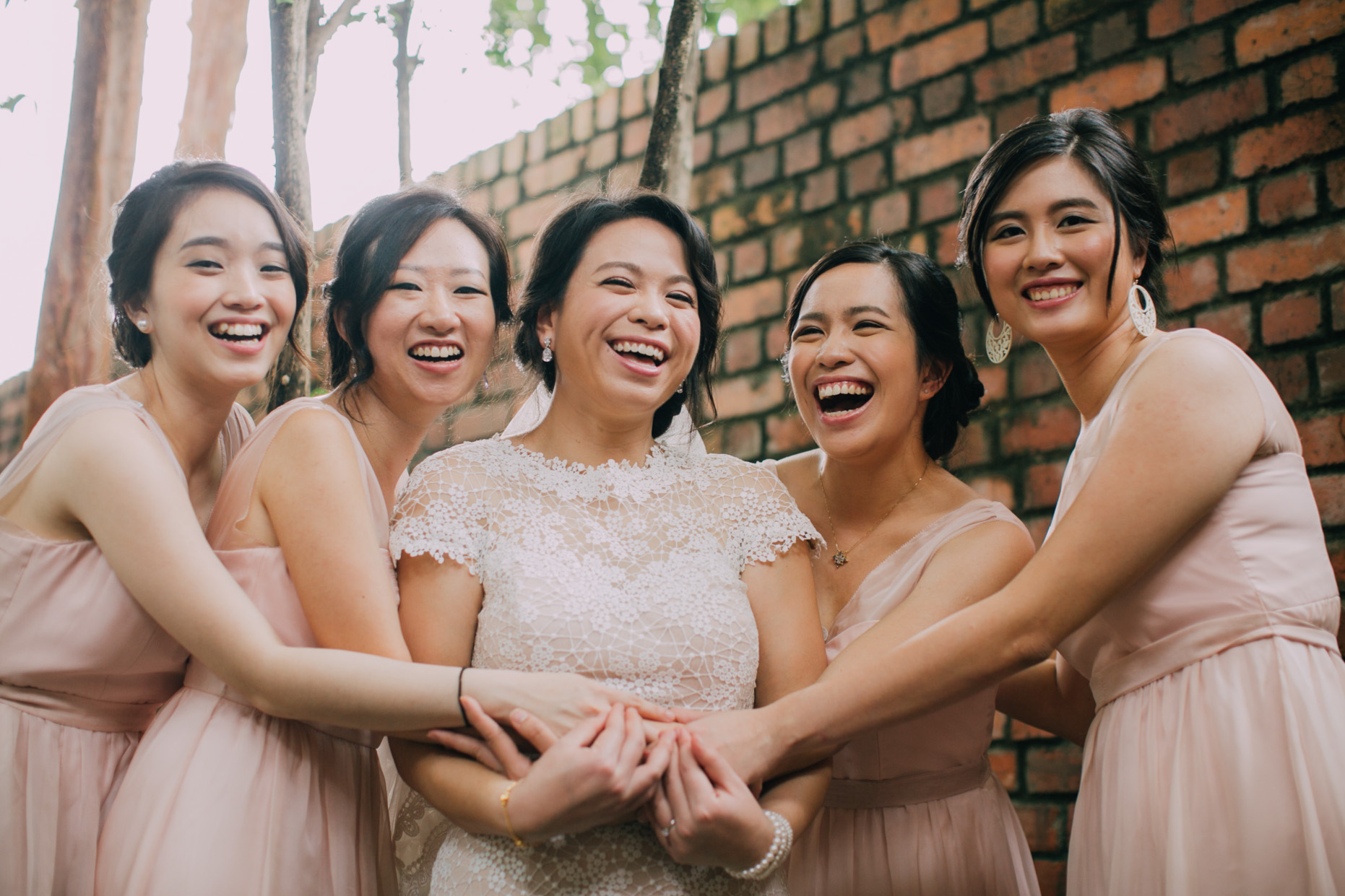 27-hellojanelee-sam grace-malaysia-wedding-day