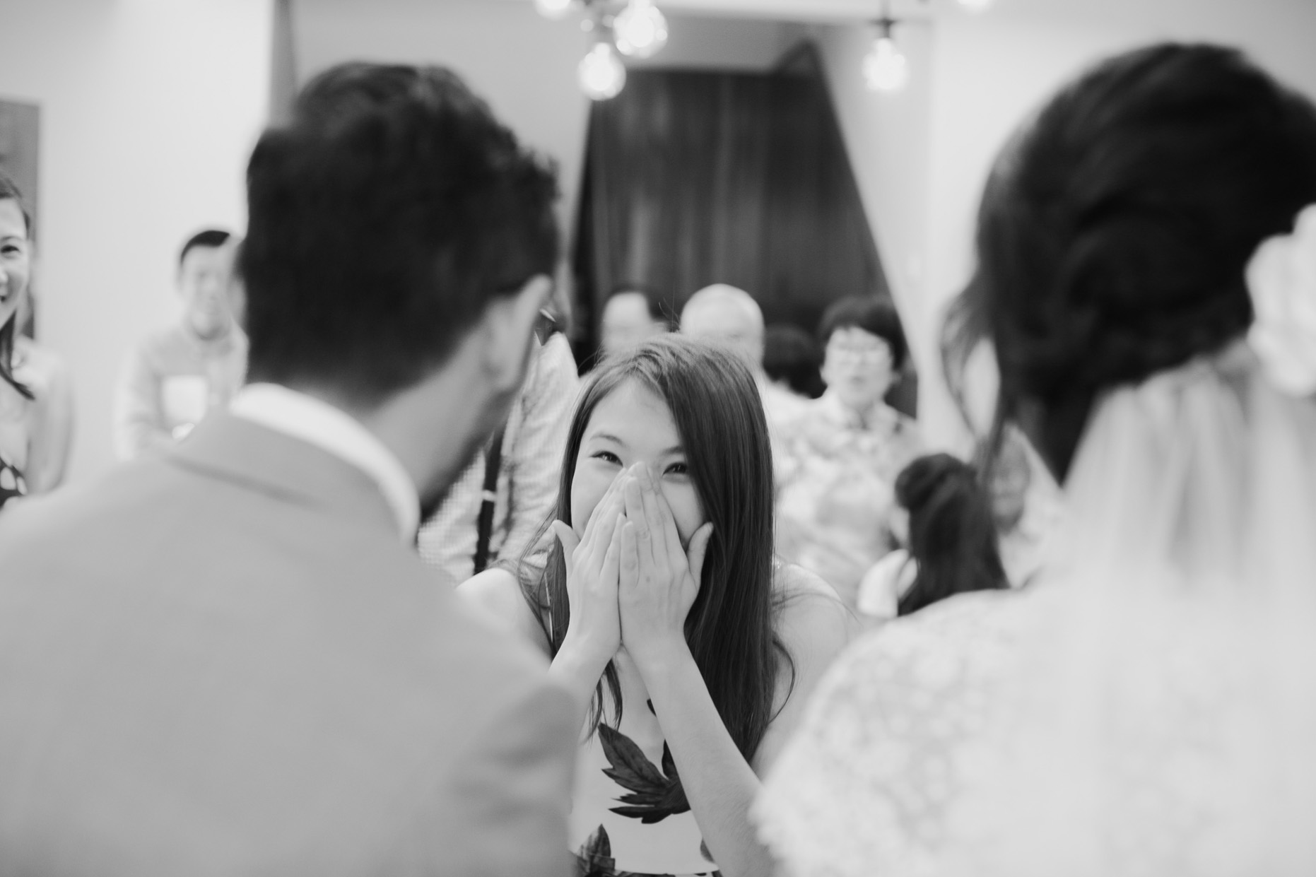 35-hellojanelee-sam grace-malaysia-wedding-day