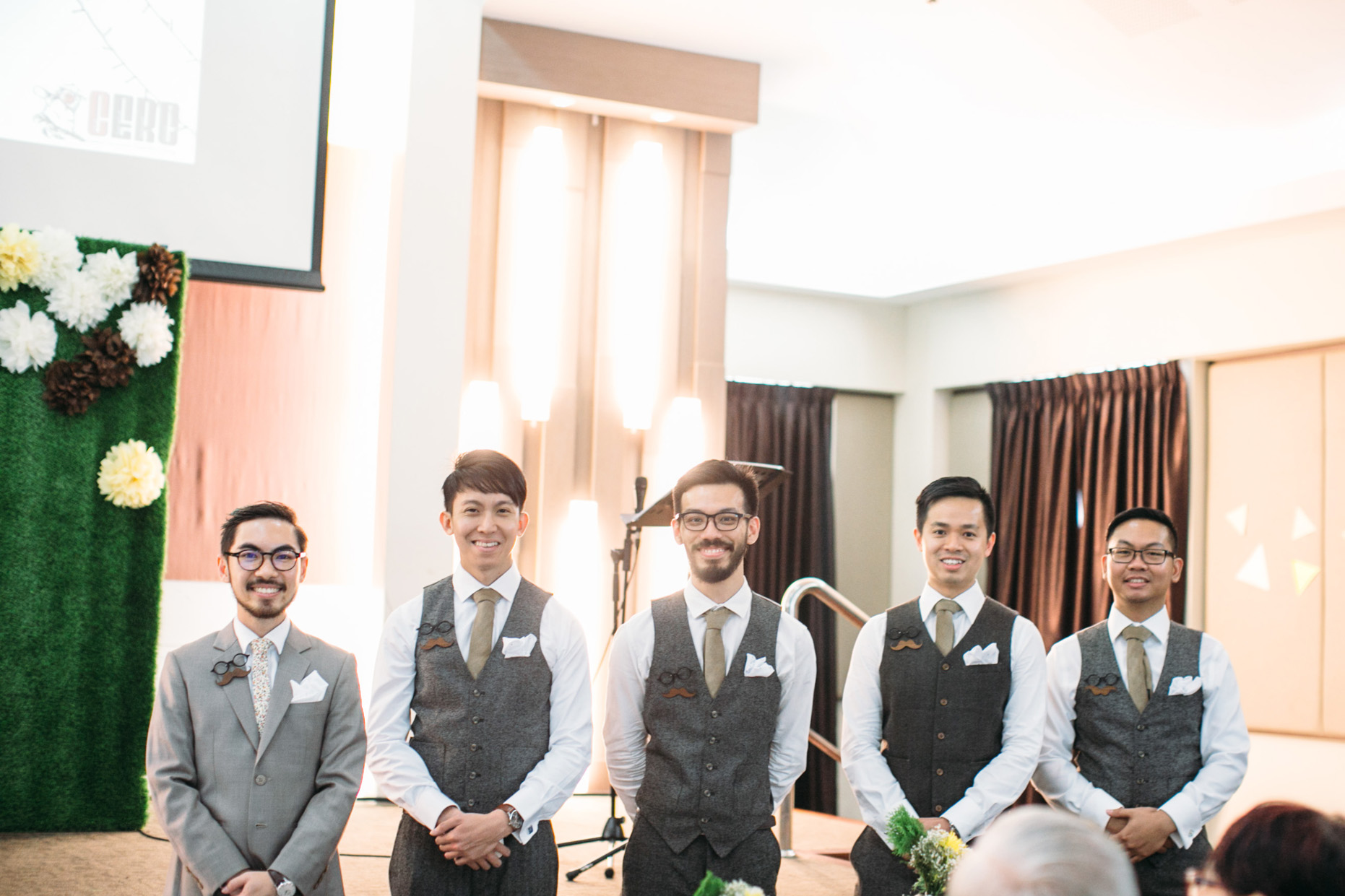43-hellojanelee-sam grace-malaysia-wedding-day