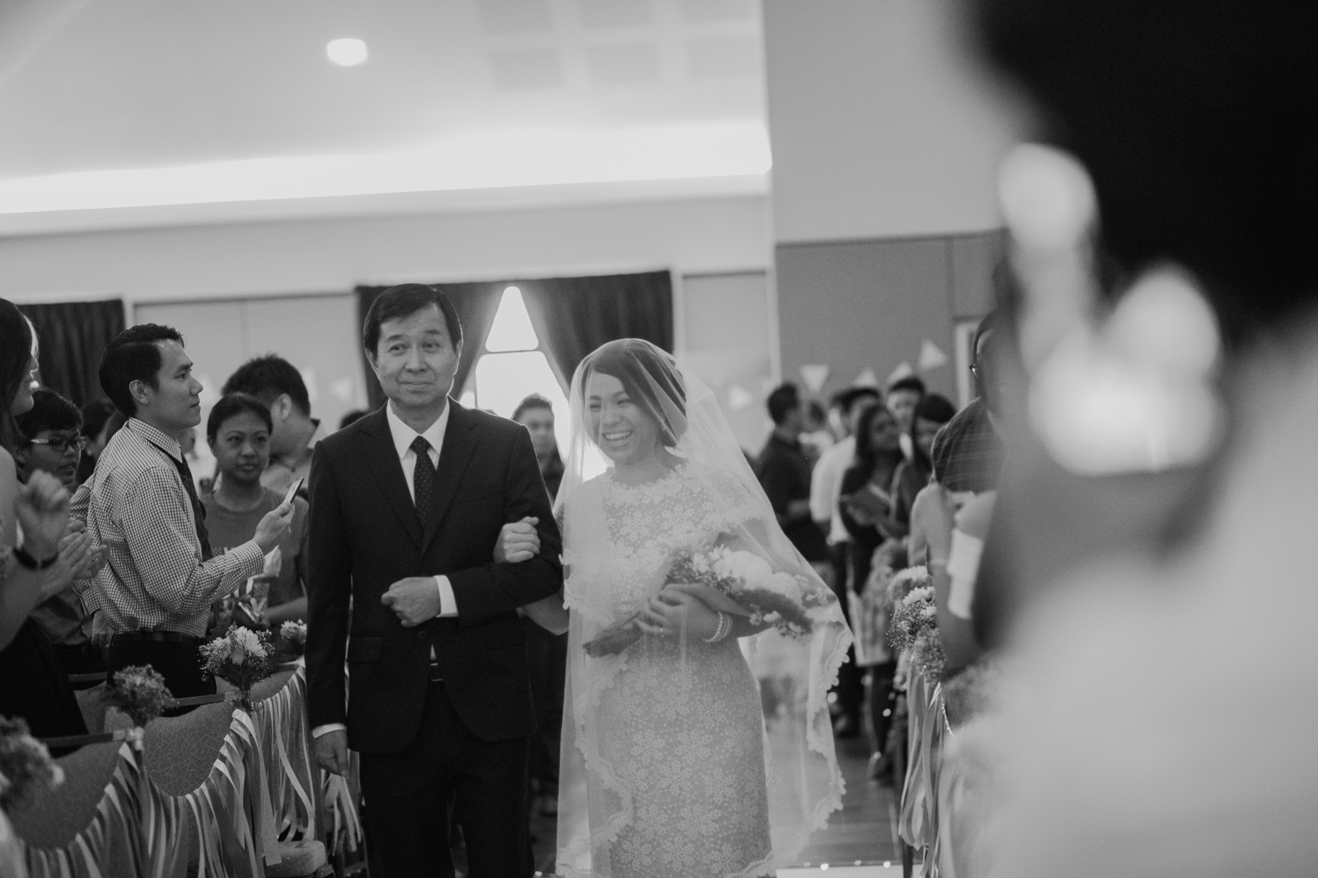 46-hellojanelee-sam grace-malaysia-wedding-day