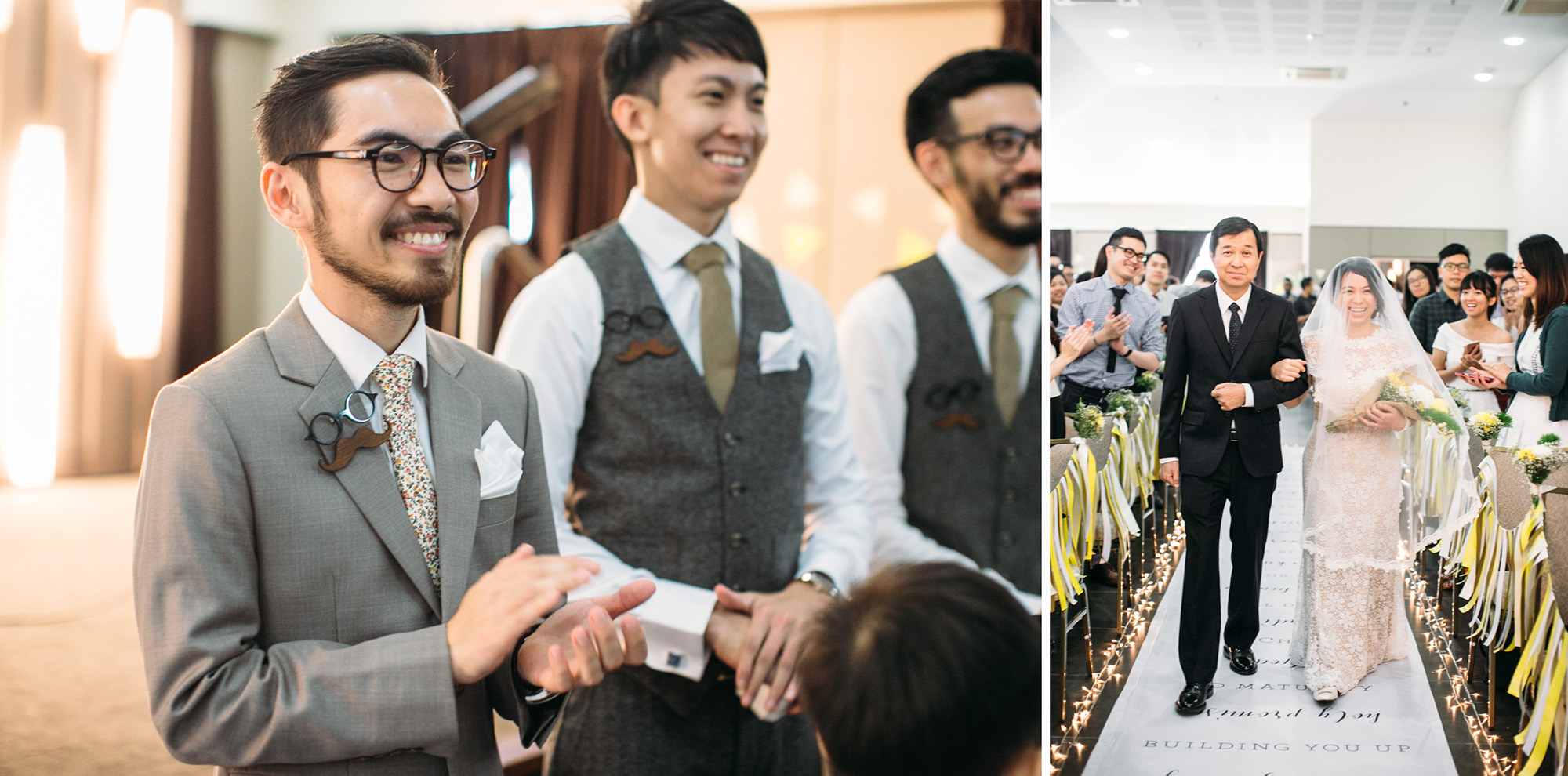 47-hellojanelee-sam grace-malaysia-wedding-day