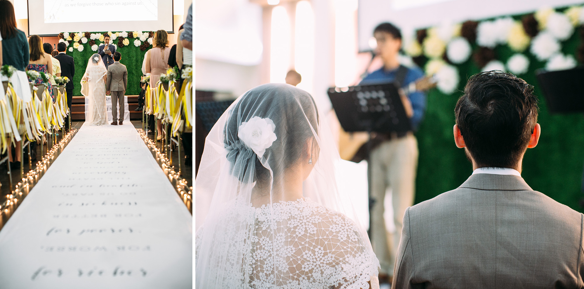 48-hellojanelee-sam grace-malaysia-wedding-day