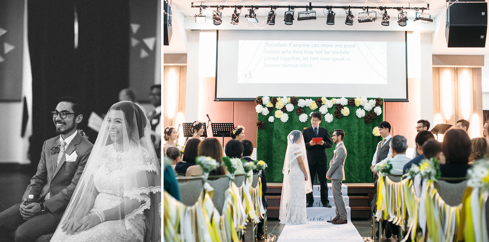 51-hellojanelee-sam grace-malaysia-wedding-day