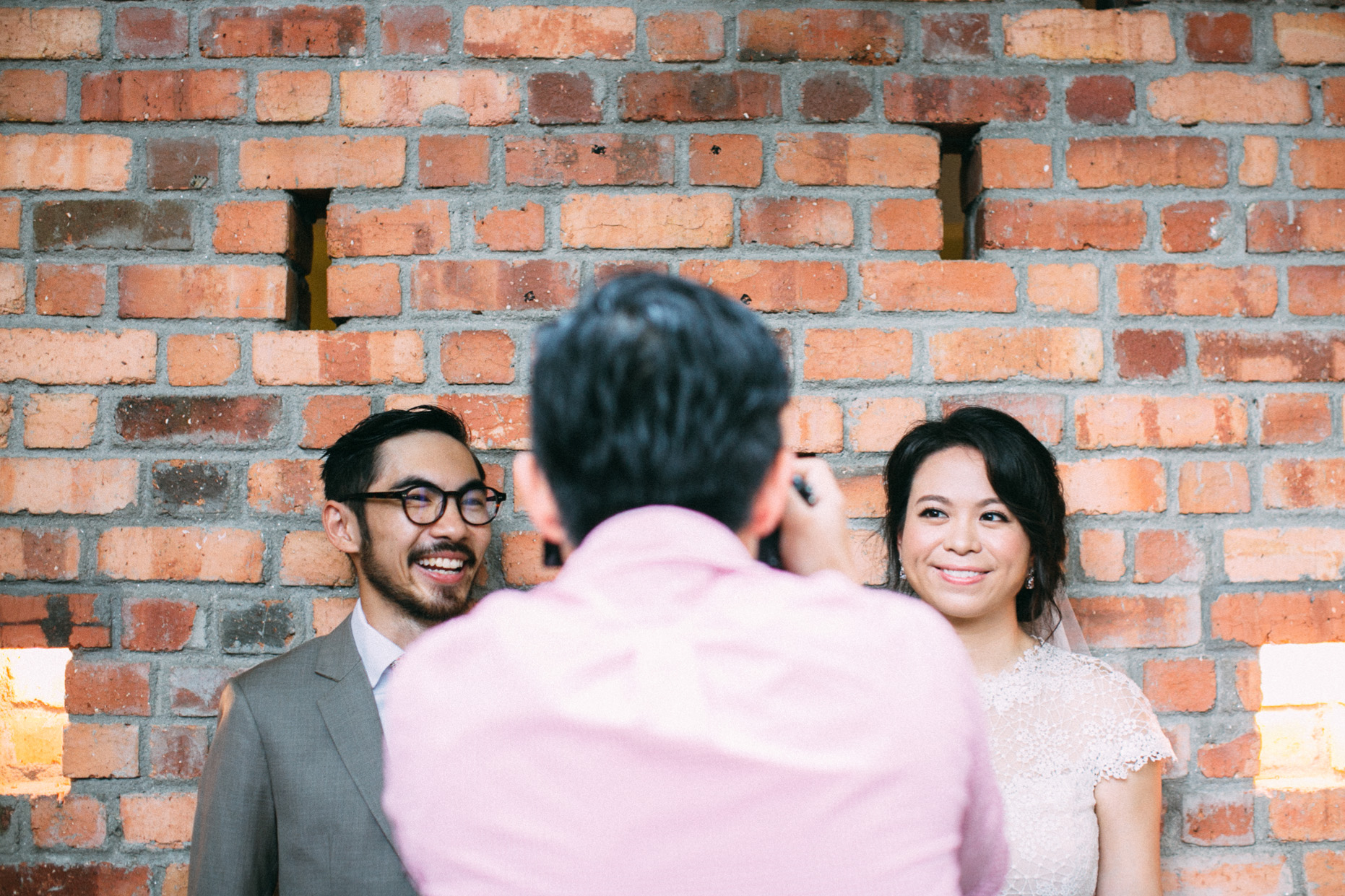 61-hellojanelee-sam grace-malaysia-wedding-day