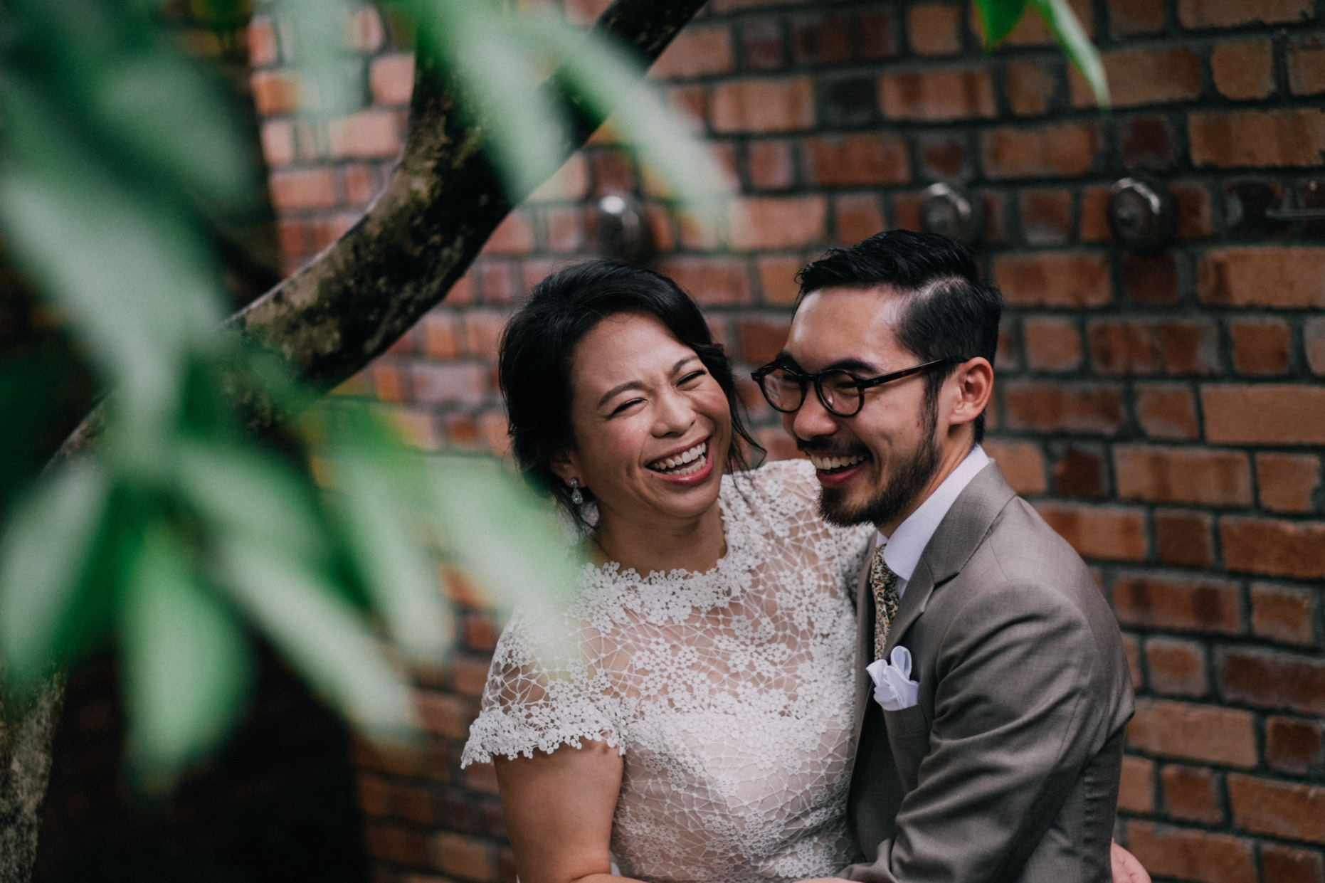 63-hellojanelee-sam grace-malaysia-wedding-day