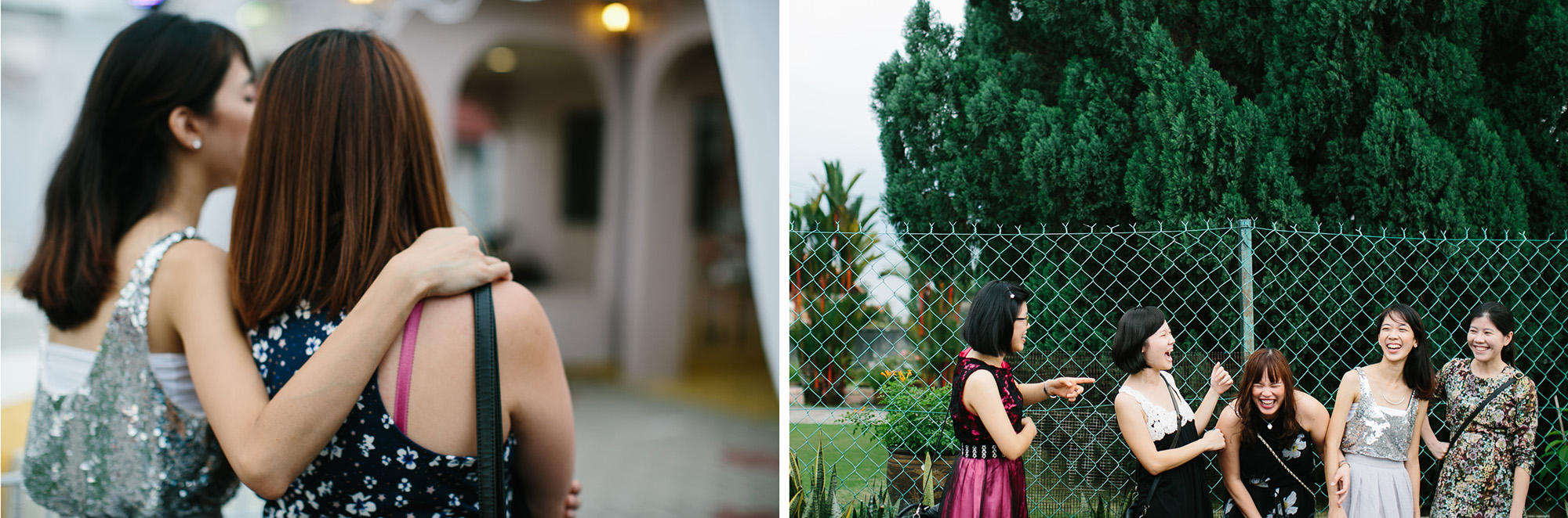 79-hellojanelee-sam grace-malaysia-wedding-day