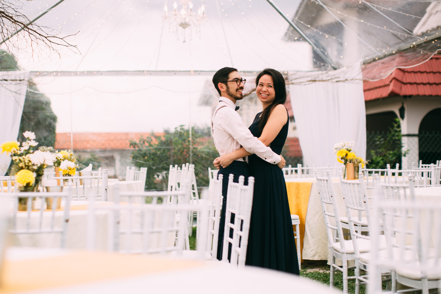 82-hellojanelee-sam grace-malaysia-wedding-day