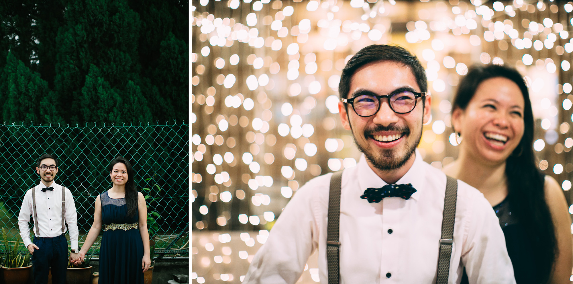 84-hellojanelee-sam grace-malaysia-wedding-day
