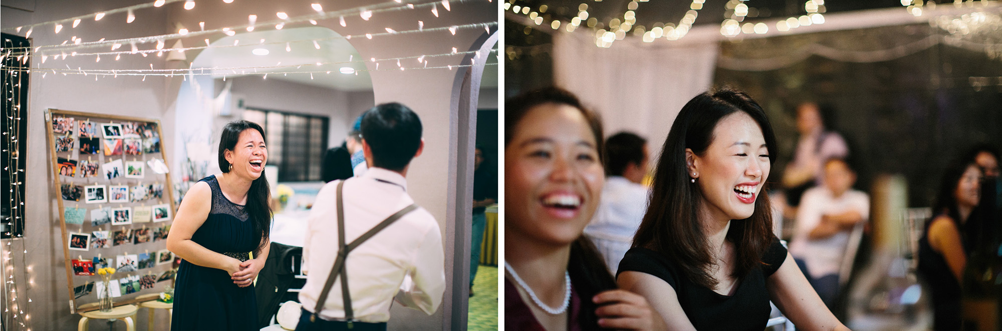 95-hellojanelee-sam grace-malaysia-wedding-day