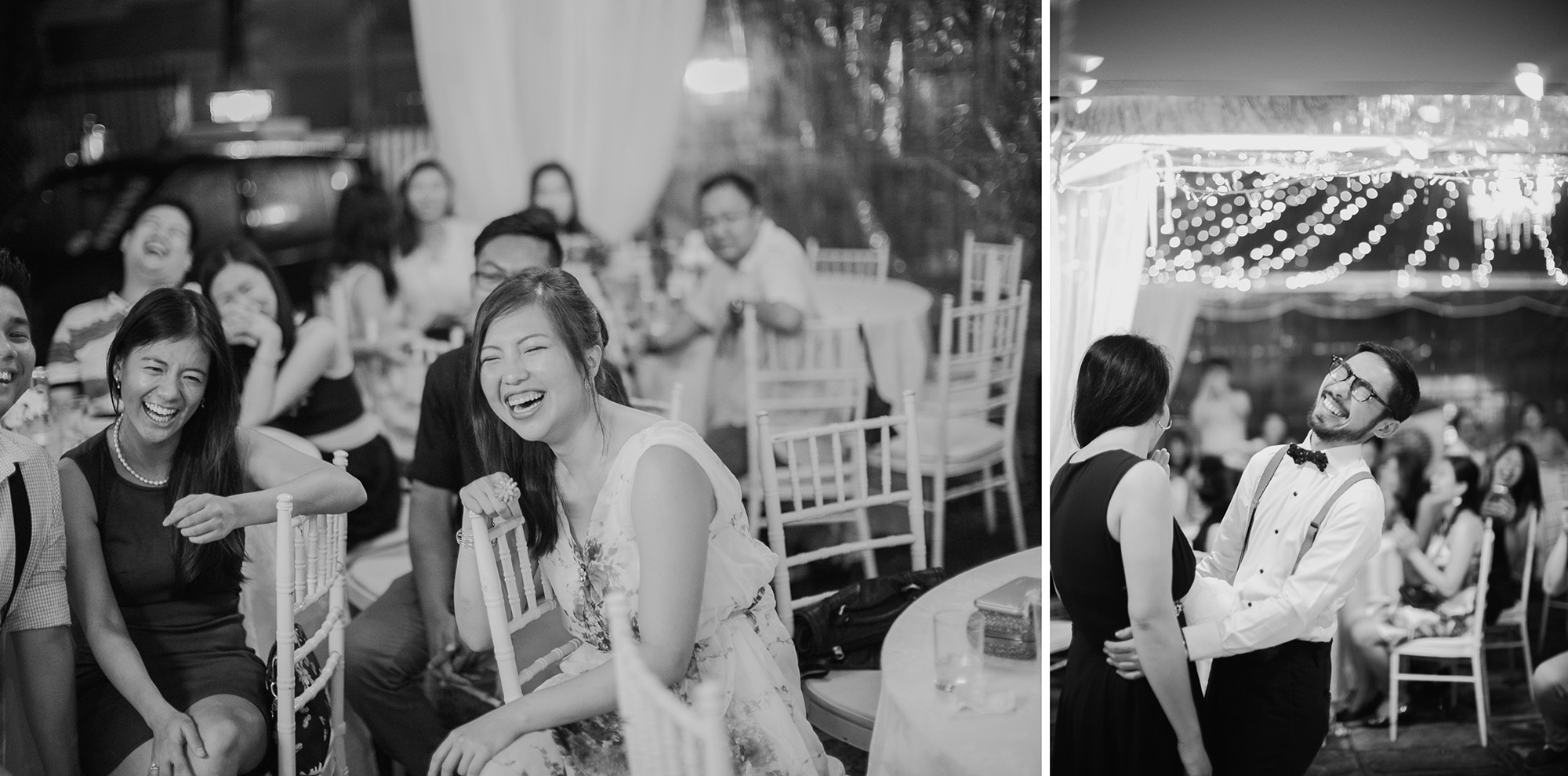 97-hellojanelee-sam grace-malaysia-wedding-day