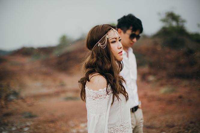 10-hellojanelee-penang-prewedding-malaysia