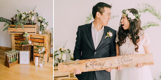 10-hellojanelee-style-wedding-photoshoot-couple
