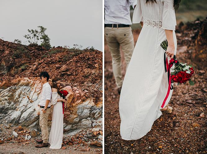 12-hellojanelee-penang-prewedding-malaysia