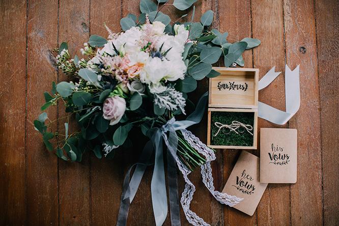 13-hellojanelee-wedding-tanarimba-janda-baik-malaysia-endorong