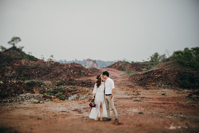 14-hellojanelee-penang-prewedding-malaysia