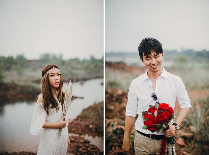 17-hellojanelee-penang-prewedding-malaysia