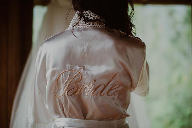 17-hellojanelee-wedding-tanarimba-janda-baik-malaysia-endorong
