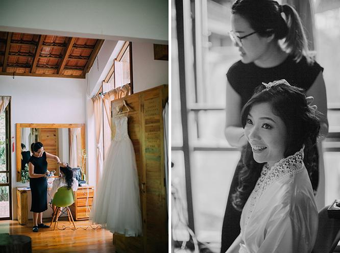 18-hellojanelee-wedding-tanarimba-janda-baik-malaysia-endorong