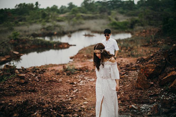 2-hellojanelee-penang-prewedding-malaysia