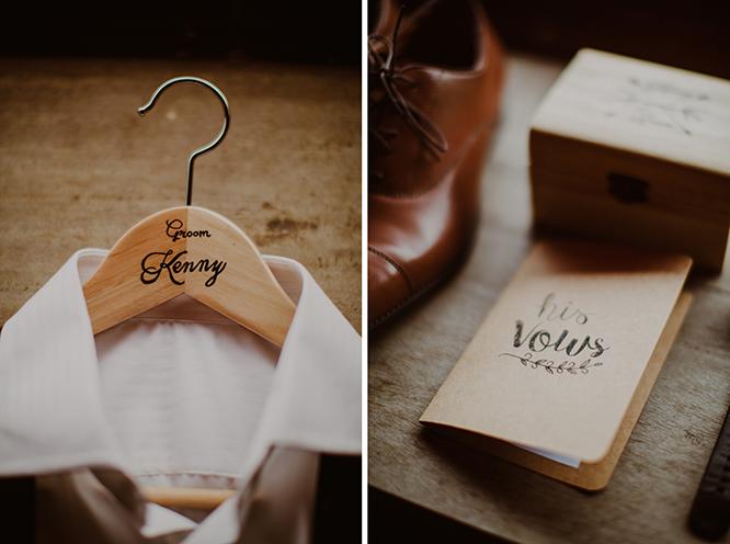 20-hellojanelee-wedding-tanarimba-janda-baik-malaysia-endorong