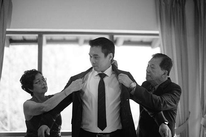 21-hellojanelee-wedding-tanarimba-janda-baik-malaysia-endorong