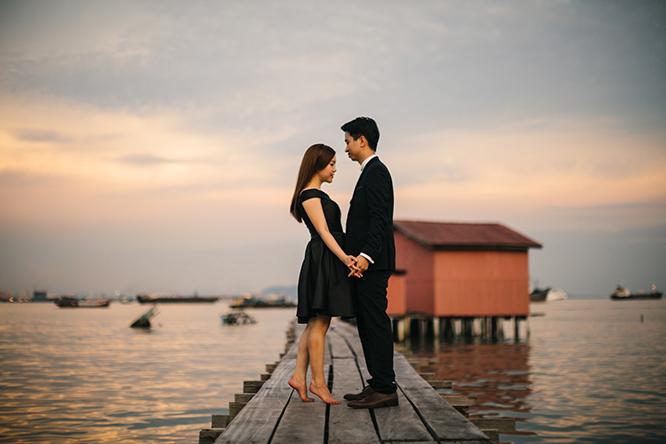 22-hellojanelee-penang-prewedding-malaysia