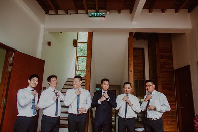 24-hellojanelee-wedding-tanarimba-janda-baik-malaysia-endorong