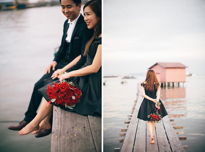25-hellojanelee-penang-prewedding-malaysia