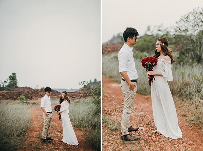 3-hellojanelee-penang-prewedding-malaysia