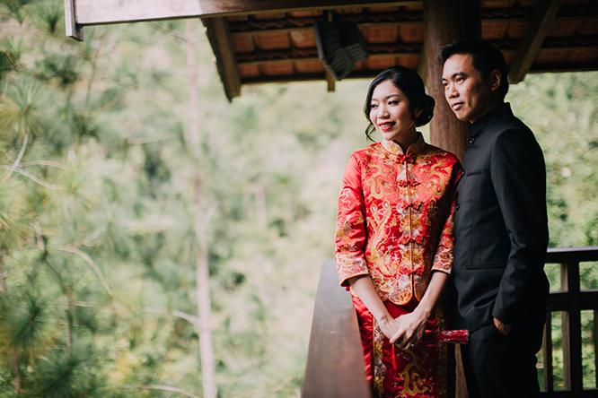 3-hellojanelee-wedding-tanarimba-janda-baik-malaysia-endorong