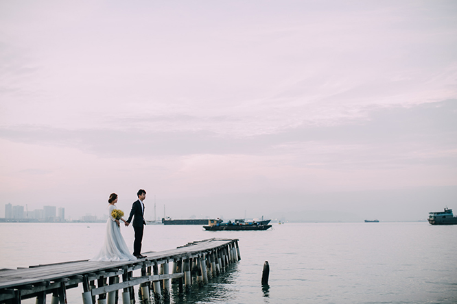 30-hellojanelee-penang-prewedding-malaysia