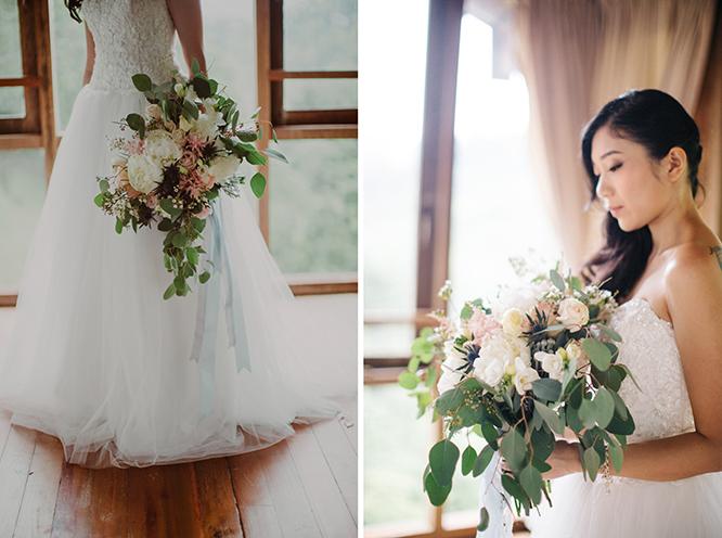 32-hellojanelee-wedding-tanarimba-janda-baik-malaysia-endorong
