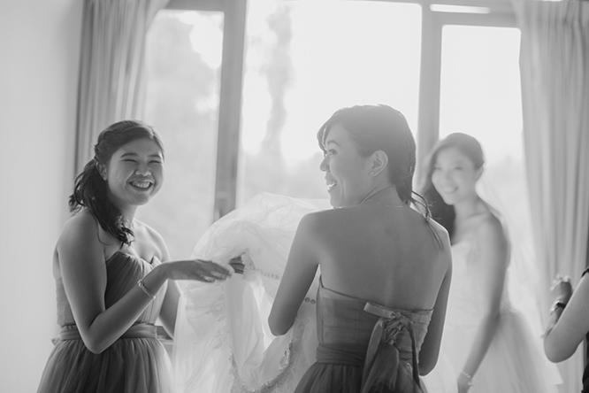 34-hellojanelee-wedding-tanarimba-janda-baik-malaysia-endorong